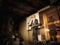 24.05.2014 | Manuel Stahlberger | Kultur bim Buur