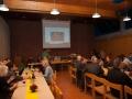 Mitgliederversammlung rinikenLIVE 2015