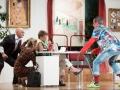 Theaterfreaks 2015