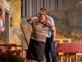 Theaterfreaks_19.web-106