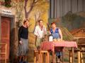 Theaterfreaks_19.web-126