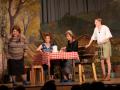 Theaterfreaks_19.web-129