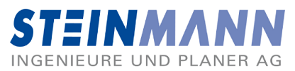 Steinmann