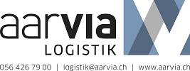 Aarvia Logistik
